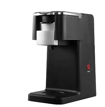 CY&Y Máquina del café, Goteo-Tipo máquina de café de la Oficina casera,