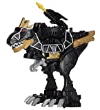Kids Action Figure Power Rangers Dino Super Charge Deluxe T Rex Zord