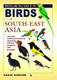A Photographic Field Guide To Birds Of S...