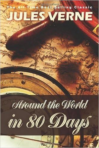 8o days around the world