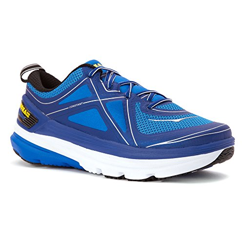 Hoka One Men s Constant Ankle-High Running Shoe