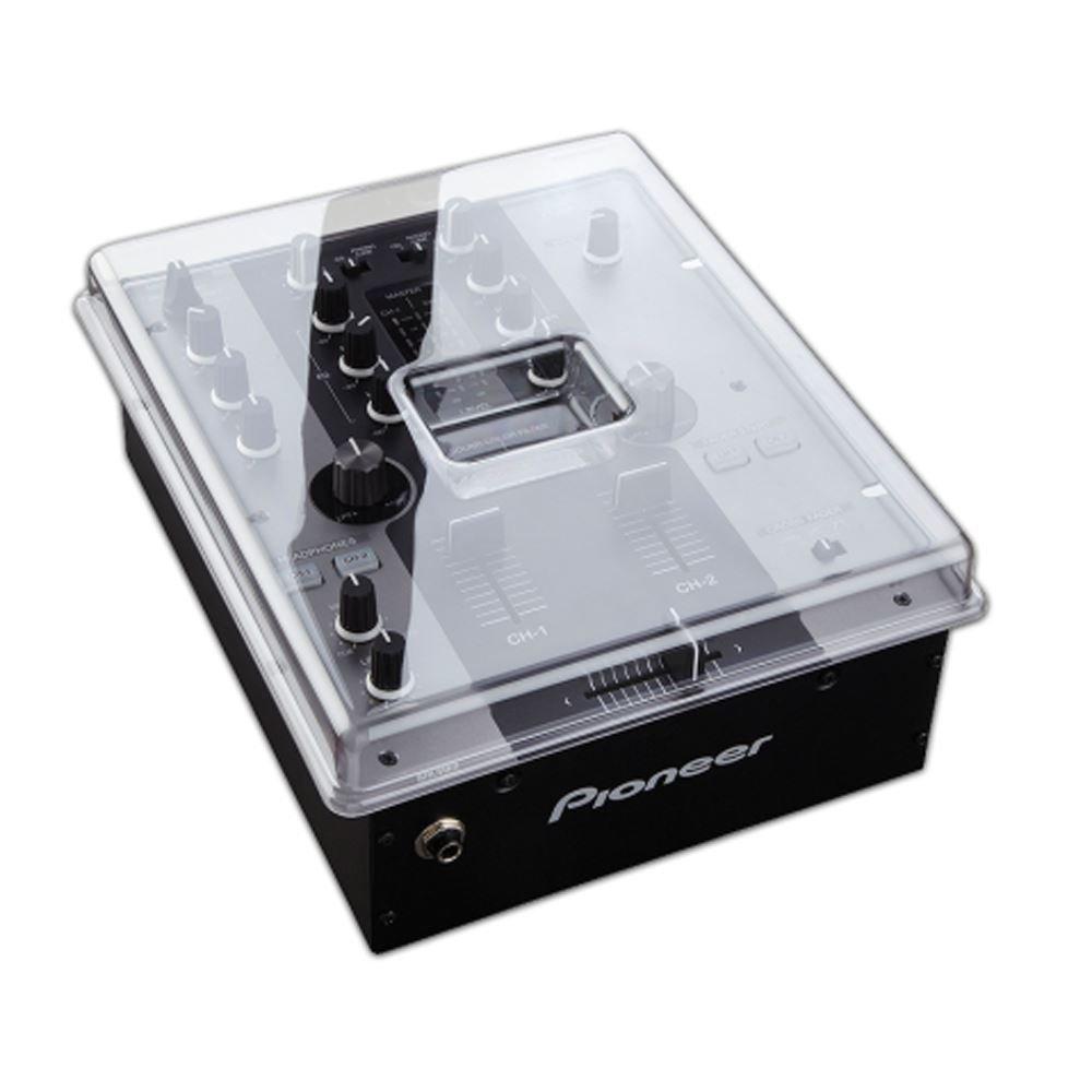 Decksaver DS-PC-DJM-250 - Tapa protectora para equipos: Amazon.es ...