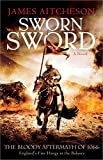 Sworn Sword, James Aitcheson, 1402280769