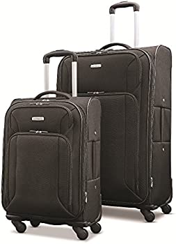 Samsonite Victory 2-Piece Nested Softside Set