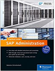 SAP Administration―Practical Guide