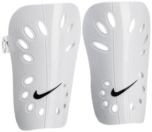 Nike J Guardias [Negro/Blanco] WHITE/BLACK//