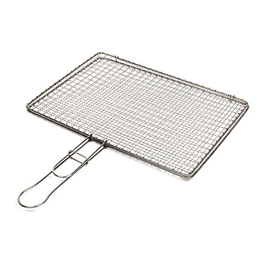 net for bbq - 2