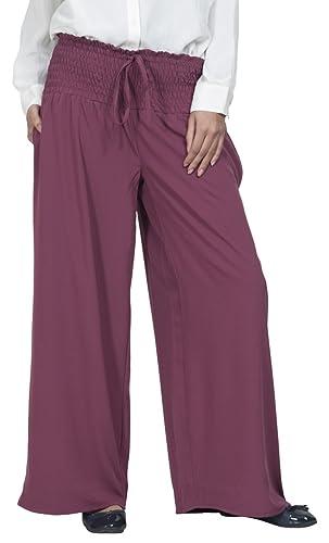 East Essence - Pantalón - para mujer