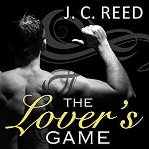 The Lover's Game Audiobook
