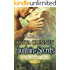 Fountain of Secrets (The Relic Seekers Book 2)