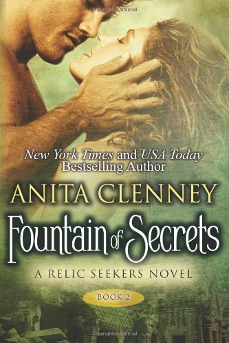 fountain-of-secrets-the-relic-seekers-book-2