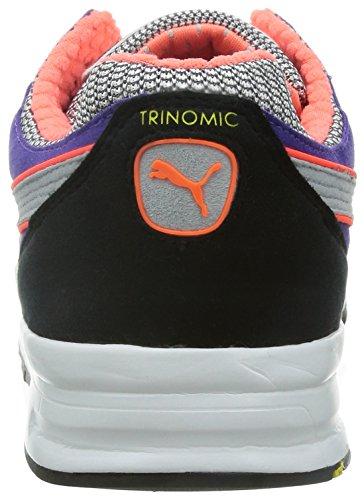PUMA Trinomic XT 1 Plus