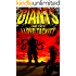 Giants (A Distant Eden Book 6)