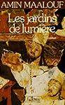 LES JARDINS DE LUMI�RE