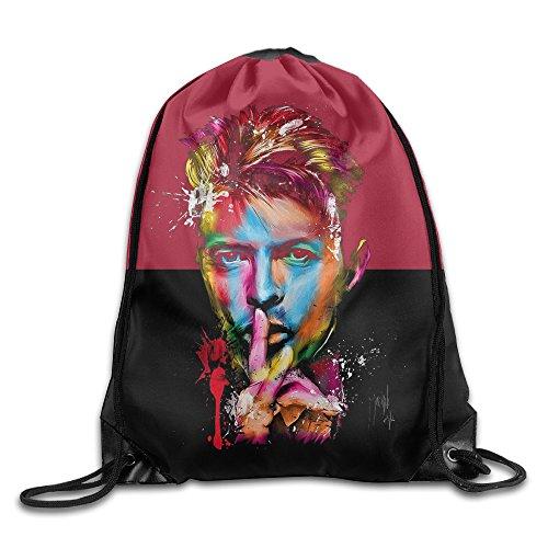 acosoy-david-bowie-drawstring-backpacks-bags