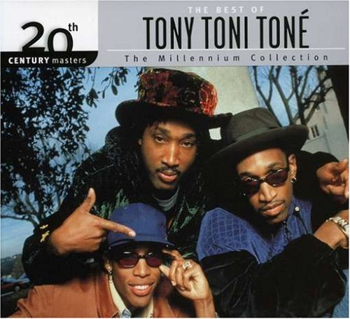 Image result for tony toni tone
