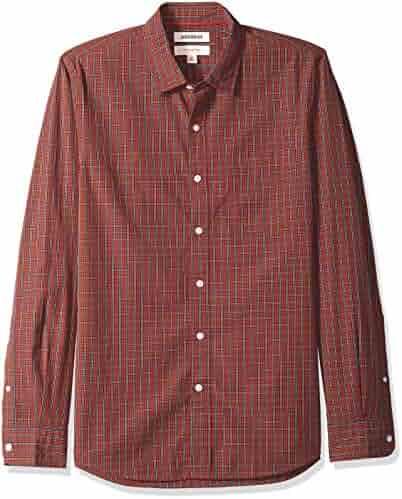 00ea84e401563 Shopping Amazon.com - Oranges - Under $25 - Clothing - Men ...
