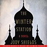 img - for The Winter Station book / textbook / text book