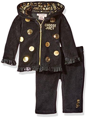 juicy-couture-baby-2-pieces-jog-velour-set-black-12-months