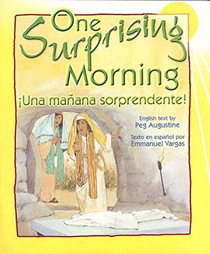 one-surprising-morning