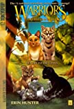Return to the Clans, Erin Hunter, 0606071431