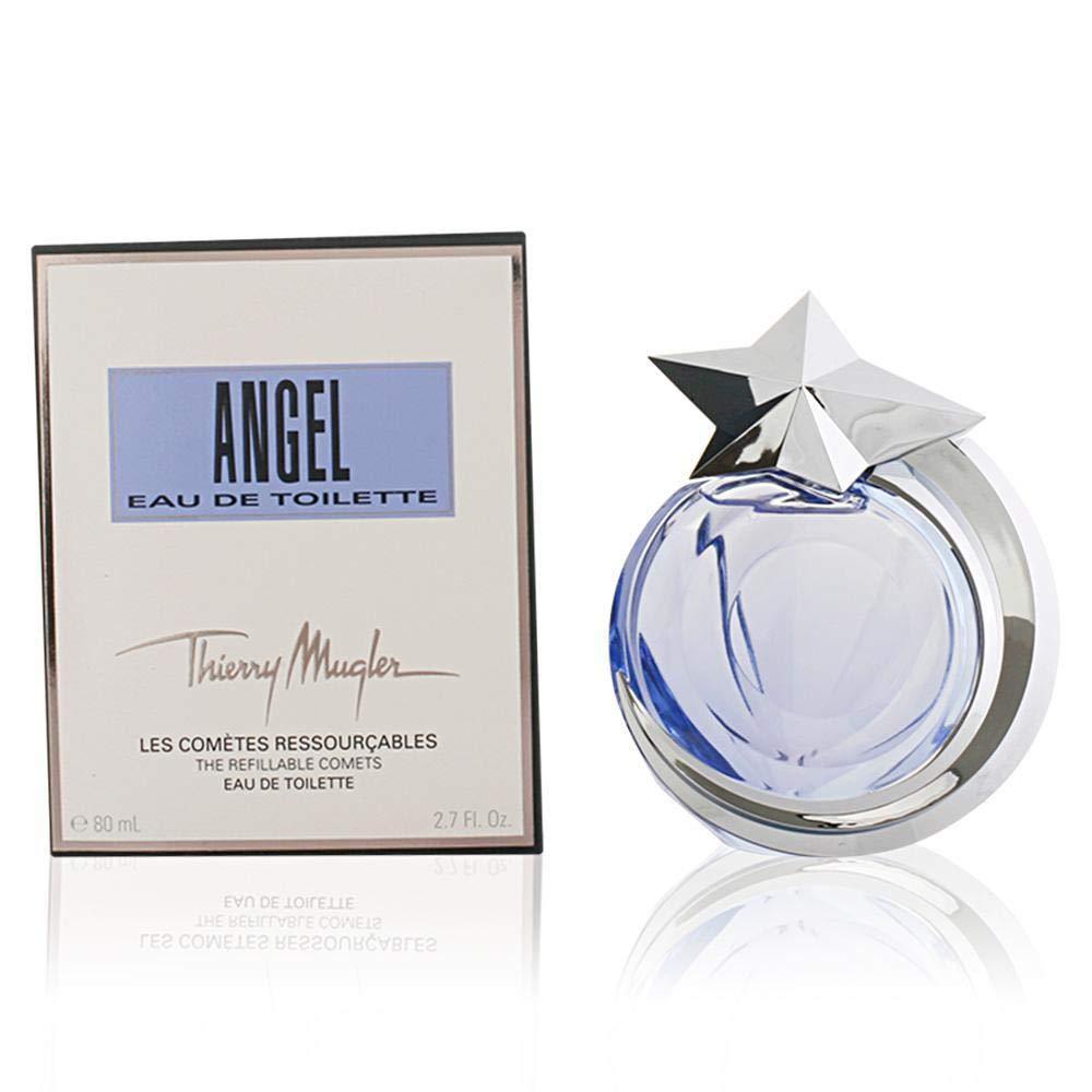 Thierry Mugler Angel Eau de Toilette, 40 ml