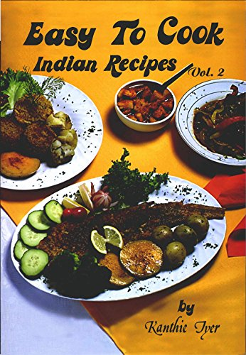 Download easy to cook indian recipes book pdf audio id0qgam0q forumfinder Gallery