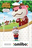 Amiibo 'Animal Crossing' -  Lou