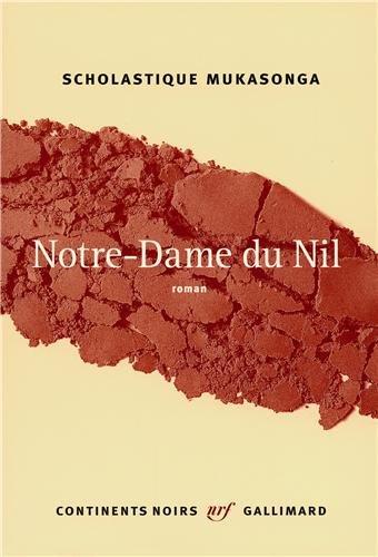 Notre-Dame-Du-Nil