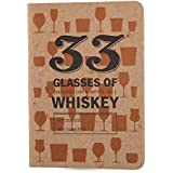 33 Books Co.: 33 Drams Of Whiskey
