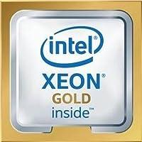 Intel Xeon gold 5120 TRAY