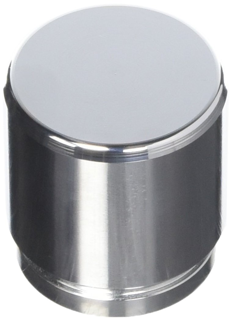 Carlson Quality Brake Parts 7589 Caliper Piston