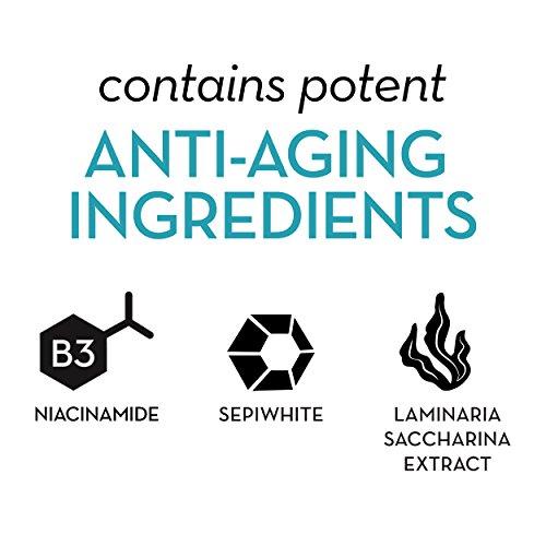Dark-Spot-Corrector-Treatment-for-Even-Skin-Tone-by-Olay-ProX-with-Vitamin-B3-Sea-Kelp-Extract-13-Fl-Oz