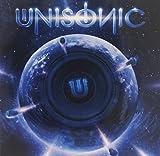 Unisonic by Unisonic (2012-05-22)