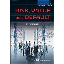 managing and measuring of risk altman edward i roggi oliviero