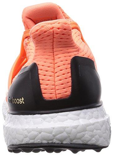Chaussures de Running ADIDAS PERFORMANCE Ultra Boost W