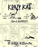 Krazy Kat 1919 [Comic Anthology]