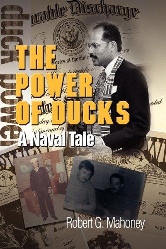 The Power of Ducks