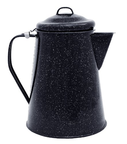 fire tea kettle - 1