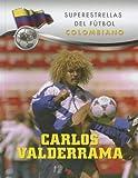 Carlos Valderrama, Juan Domingo Chacoff, 1422226085