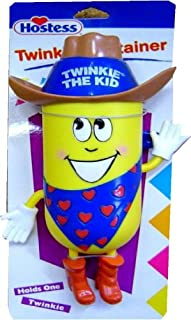 product image for Hostess Twinkie the Kid Container