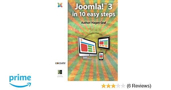 Steps to properly secure your Joomla site from hackers.