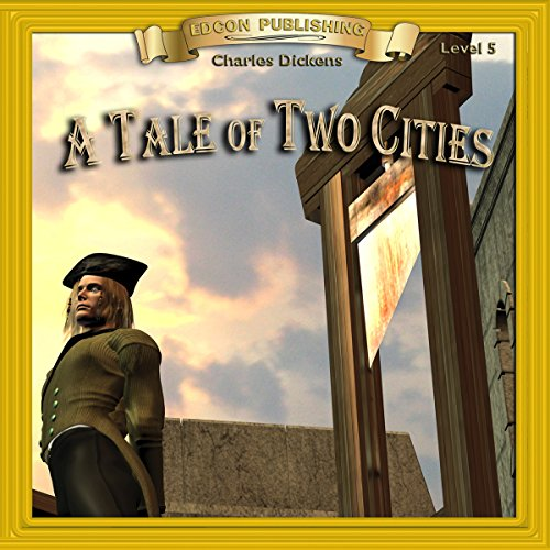 A Tale of Two Cities: Bring the Classics to Life