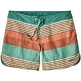dbd4a56b10 Patagonia W 'S Wavefarer Boardshorts 5 in Shorts, Women's, Women, 76598
