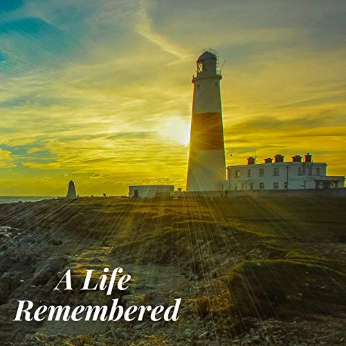 A Life Remembered: Lighthouse Outdoor Sky Memorial Service/Celebration Remembrance/Memoriam/Wake/Bereavement/Loving Memory/Condolence Registry Sign In ... Address Line-Thought Message Memories Comment