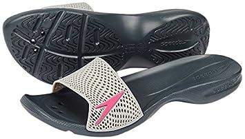 58f47e6e0b928 Speedo Atami II Max AF Women Flip Flops  Speedo  Amazon.co.uk ...
