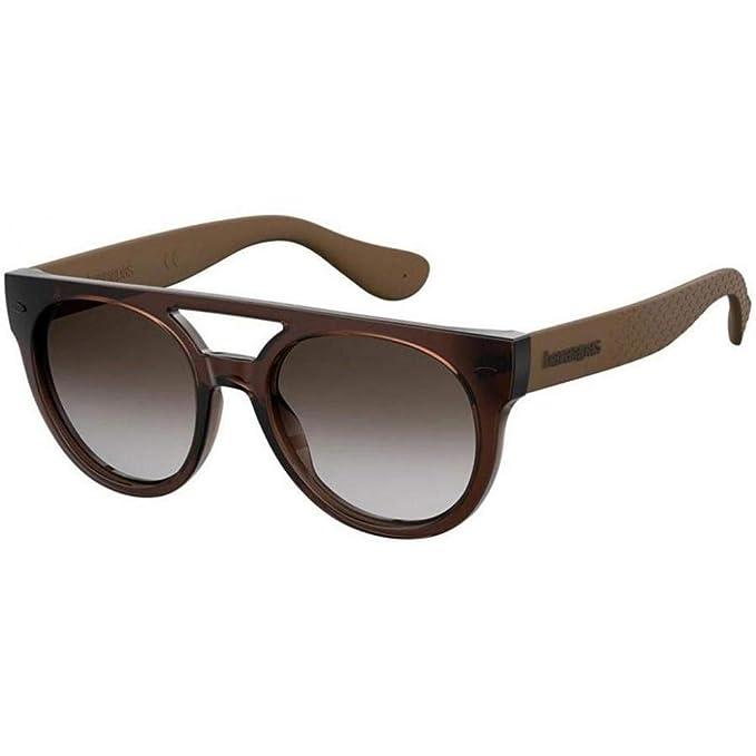 Gafas de Sol Havaianas BUZIOS QGL (HA): Amazon.es: Ropa y ...