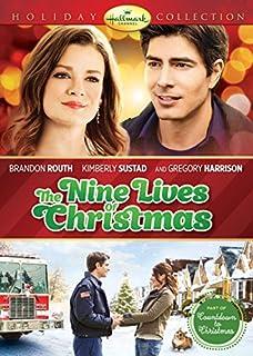 The Nine Lives of Christmas (B00O1D3BYO) | Amazon Products
