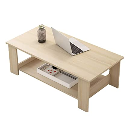 Terrific Amazon Com Slim Display Rack Side Table Accent Couch Download Free Architecture Designs Aeocymadebymaigaardcom