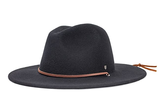 Brixton Mens Field Hat  Amazon.ca  Clothing   Accessories 98a126464cf